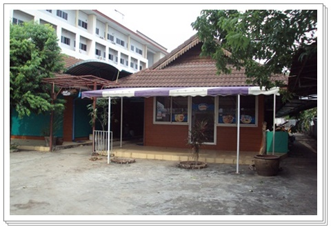 28room4rent Maejo410sqw,chiangmai properties