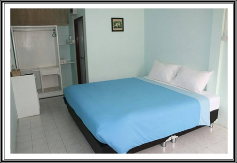220sqw_guesthouse18rooms3.jpg