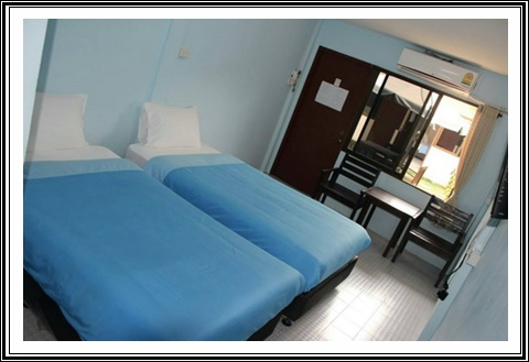 220sqw_guesthouse18rooms4.jpg