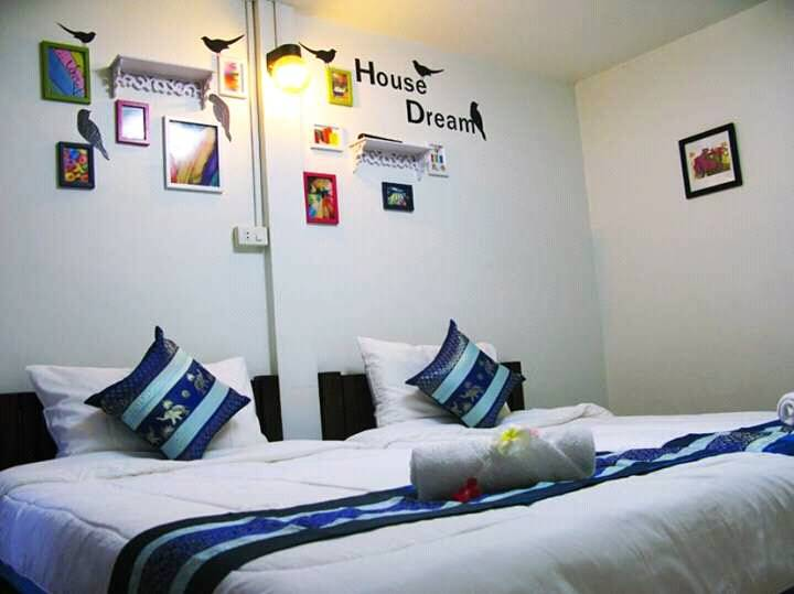 Guesthouse18rooms-220sqw_Sriphome15.jpg