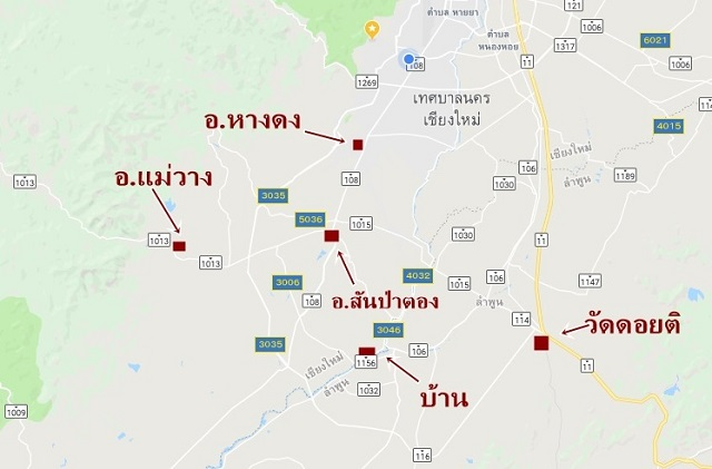 sanpatong-House-teak-Ping-riverside_Map.jpg