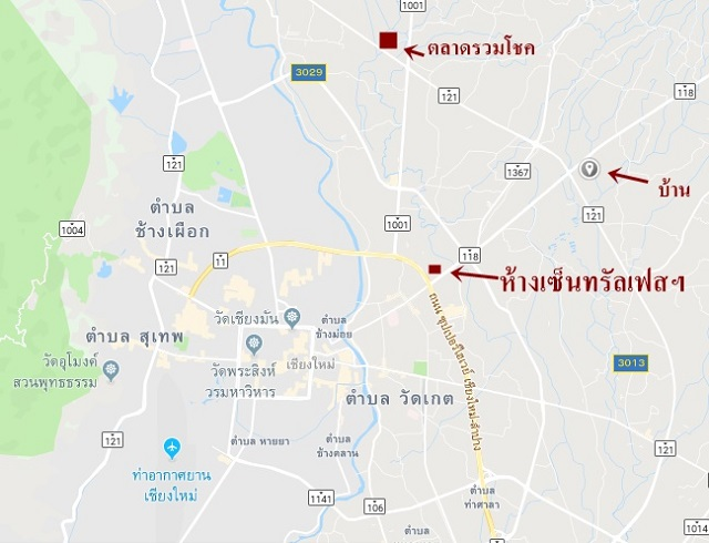 House30sqw_Sannameng_Map.jpg