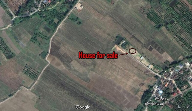 100sqw.House-Doilo_Chiangmai.Map.jpg