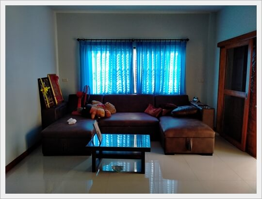House-Rental_Namprae-Hangdong2.jpg