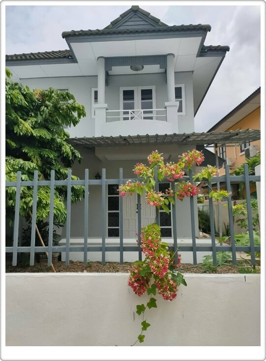 HouseRental 3bedrooms Hangdong