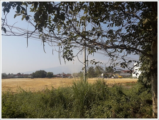 Sale-Outerring-roadside_Land-Chiangmai.jpg