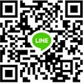 QrCode ,panu0010,cm-estate